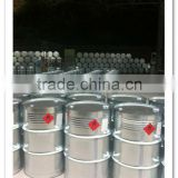 Purity 99.5% Tert-Butyl Acetate/CAS NO.:540-88-5