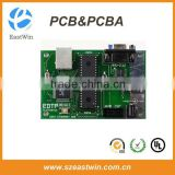 PCB&PCBA Reverse Engineering Service