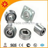 HOT Agricultural Bearing ST491-SQ30.5