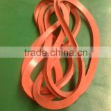 Customize rubber seal strip(truck door seal) in high quality