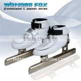 Professional short track ice skate (CE standard),Ice Skate Blade