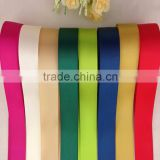 wholesale Polyester Ribbon, Polyester Satin Ribbon, Printed Polyester Satin Fabric Ribbon