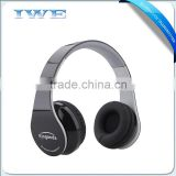 direct buy china long working time wireless headset v4.1 bluetooth headphone for TV laptop