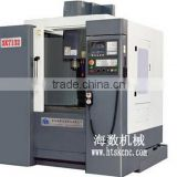cnc milling machine XK7132 cnc machining center machine and small scale industries machines
