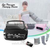 Super Air Pressure Massager Therapy For Limb and Waist Weight Fast Loss Beauty Equipment