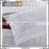 percale used hotel good quality satin 0.5cm 1cm 3cm fabrics