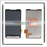 Spare Parts For HTC HD2 LCD Touch Screen -82007696