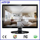 Factory price for led display fhd 24 inch tft monitor