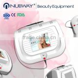 2014 China New designed!!! Top quality!!! varicose veins laser treatment machine/laser pain relief machine