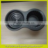 cup cake mould,Fancy Bundt cake mold and baking pan ,metal cup cake mould,metal cake mould
