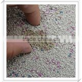 OEM Factory cat product bentonite clay cat sand