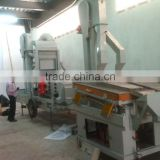 5000 kg/hour Mung bean Destoner machine