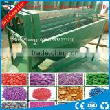 Hot sale factory price wood chips screening machine