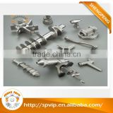 professional custom metal cutting /OEM/ ODM machinig /casting/complete finishing