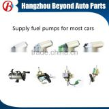 China Fuel Pump supplier wholesale Electric Fuel Pump,manual fuel pump, fuel injection pump