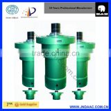 hydraulic cylinder uesd for a lot of machines