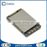 long range rf transceiver module