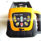 li-ion battery green beam rotary 3 line land laser level prices