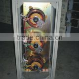 stabilizer,AVR,VOLTAGE REGULATOR,SVC-3-9KVA