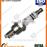 OEM Excellent Quality Motorcycle A7tc Spark Plug for honda
