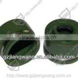 Motorcycle Oil Seal For Vavle
