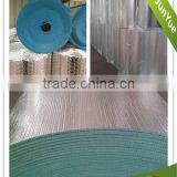 heat insulation material foil epe foam insulation/Vapor retarder,aluminum thermal foil sheet