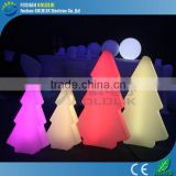 Beautiful LED Christmas Tree With Sound Function