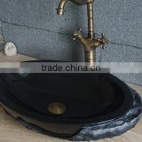 plastic washing lavabo, lavabo sinks, granite lavabo