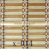 bamboo blinds, blind,bamboo window curtain,bamboo curtain