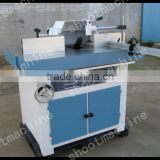 Wood-working Milling Machine with Tiltable Spindle SHX5615 with Spindle speed 10000/8000/6000/4000/3000r/min