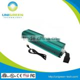 Wholesale Hydroponic Electronic Ballast with Fan 600W