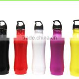 double wall heating car cup/hot auto cup/vacuum cup/keep warm mug/ auto heating cup/ car vaccum flask