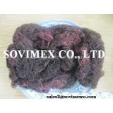 sell Gracilaria seaweed for animal feed sales2ATsoivmexcoDOTcom