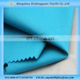 tencel waterproof fabric dyed twill 100% tencel fabric