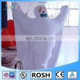 NEW Inflatable Halloween Ghost Mannequin Decorations Air Blown Inflatables