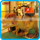 children indoor playground mechanical games