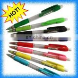 cheap Plastic Mechanical Pencil With Erasers