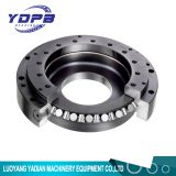 XU060094 xu series crossed roller bearing manufacturers
