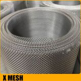 Stainless steel 316 standard security Mosquito Insect Netting