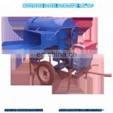 manufacturer farm machine competitive wheat thresher machine price / soybean grain rice wheat thresher