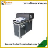 a2 size direct to garment printer/ digital DTG printer price