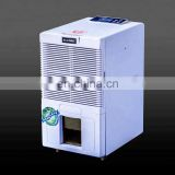 38l/d Portable Green and Environmental Protection dehumidifier