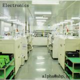 Specialized in PCB assembly more than 15 years (PCBA)