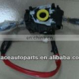 Combination Switch for Changhe