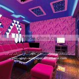 pvc embossed decorative wallcovering/engineering wallpaper photo mural wall paper buy wallpaper wall paper handlare