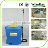 (84746) Knapsack sprayer, agriculture pest control machine, chemical sprayer farmland used