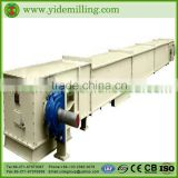 Buried scraper chain conveyor grain, wheat, corn production line/TGSS series scraper conveyer