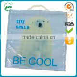 Cute cooler beach bags cool handbags for lunch                                                                         Quality Choice