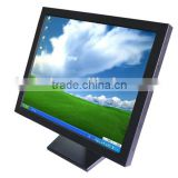 15 inch All in One Pc with Touch with WIFI GSM Module