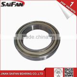 NSK KOYO Deep Groove Ball Bearing 61822 ZZ For Electronic Component NSK Bearing 6822 2RS